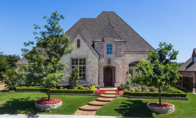 If Youu0027re Interested In Suburban Living, You May Be Interested In The  Unique Opportunities Presented By Homes For Sale In Allen TX.